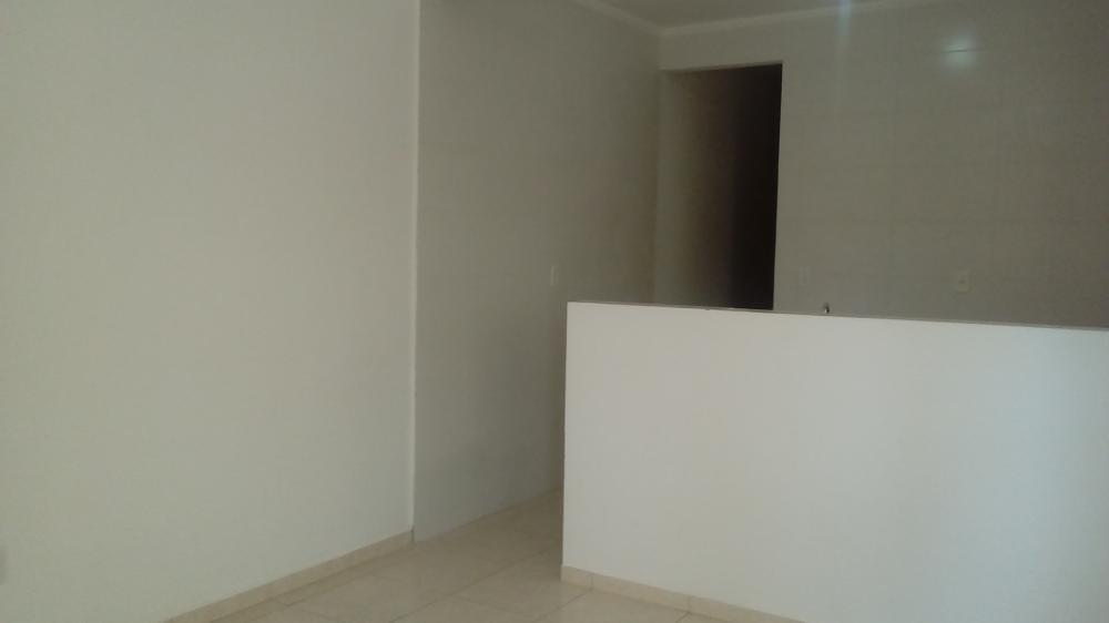 casa sobreposta à venda nova.  dormitórios. ref. 0457 m h