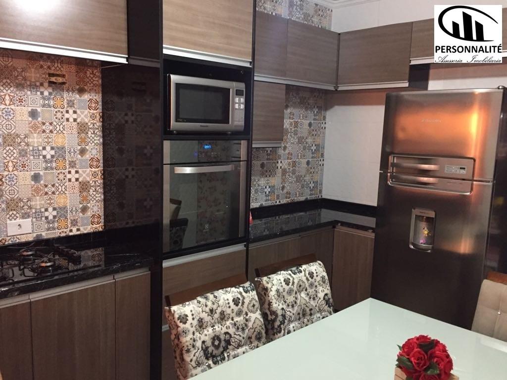 casa - sol0543vl - 33980120