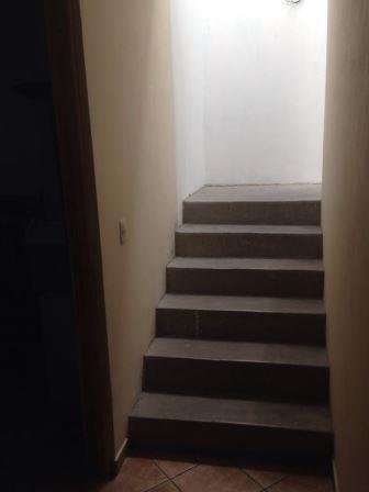 casa sola atizapan de zaragoza,  2 niveles,