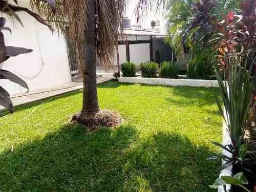 casa sola en 3 de mayo / emiliano zapata - caen-181-cs