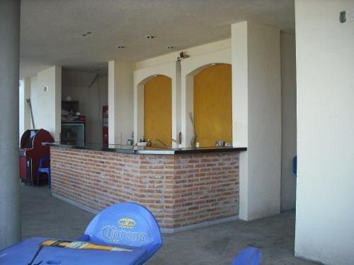 casa sola en acapantzingo / cuernavaca - grb-163-cs