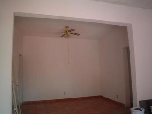 casa sola en acapantzingo / cuernavaca - iti-1071-cs
