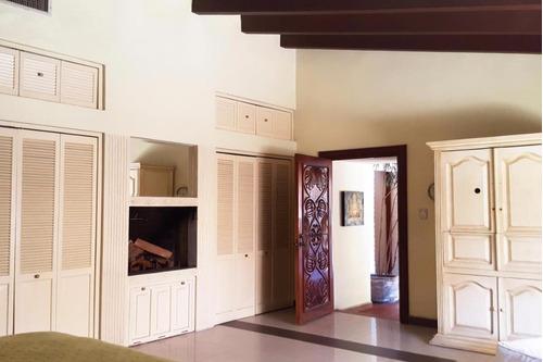 casa sola en acapantzingo / cuernavaca - roq-217-c1n-521