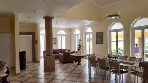 casa sola en acapatzingo / cuernavaca - roq-344-cs