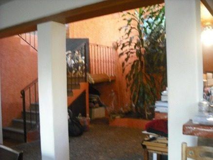 casa sola en ahuatepec / cuernavaca - grb-159-cs
