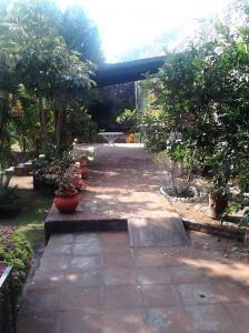 casa sola en ahuatepec / cuernavaca - vem-232-cs