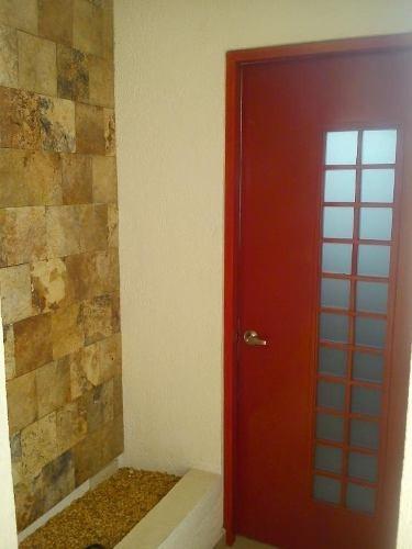 casa sola en altavista / cuernavaca - grb-307-cs