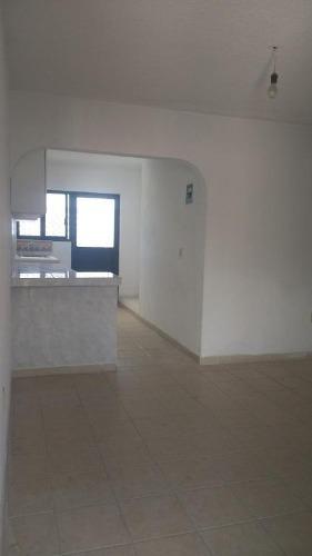 casa sola en altavista / cuernavaca - ine-514-cs