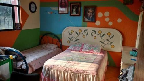 casa sola en altavista / cuernavaca - iti-992-cs