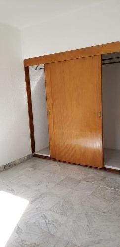 casa sola en amatitlán / cuernavaca - iti-1319-cs