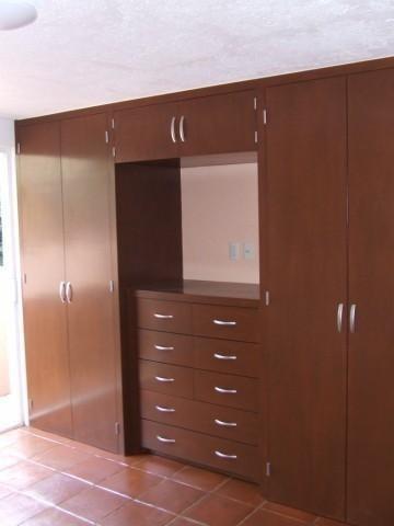 casa sola en analco / cuernavaca - est-775-cs*