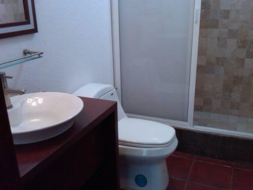 casa sola en analco / cuernavaca - via-20-s