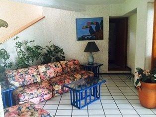 casa sola en bellavista / cuernavaca - ine-375-cs#