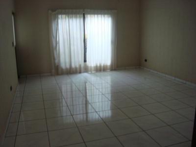 casa sola en benito juárez / emiliano zapata - vem-148-cs