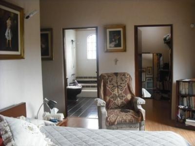 casa sola en buenavista / cuernavaca - grb-143-cs