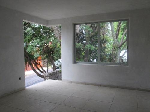 casa sola en buenavista / cuernavaca - iti-858-cs*