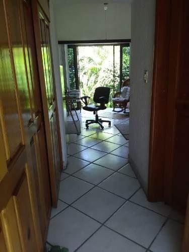 casa sola en burgos bugambilias / temixco - iti-1218-cs#