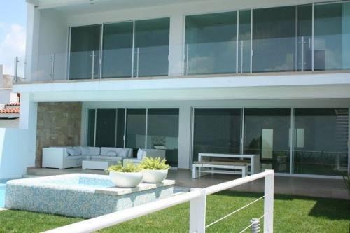 casa sola en burgos / temixco - grb-464-cs