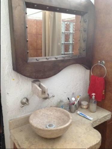 casa sola en burgos / temixco - gsi-490-cs