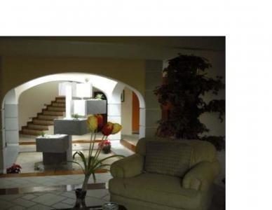 casa sola en burgos / temixco - mrl-150-s