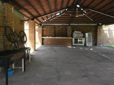 casa sola en burgos / temixco - mrl-98-cs*