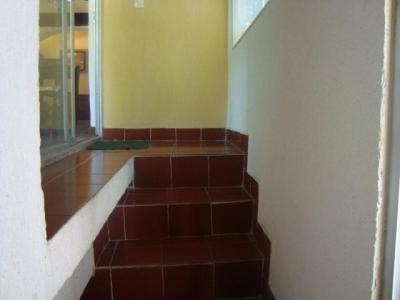 casa sola en centro / yautepec - vem-81-cs