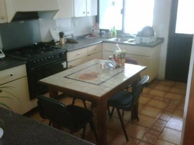 casa sola en chamilpa / cuernavaca - vem-192-cs