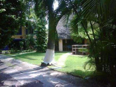 casa sola en chiconcuac / xochitepec - vem-190-cs