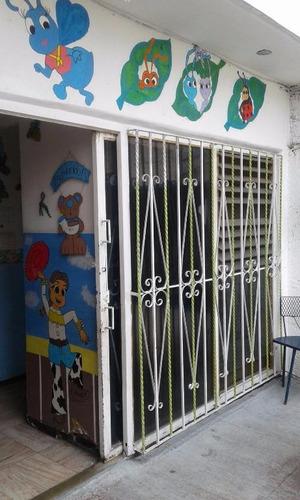 casa sola en ciudad chapultepec / cuernavaca - mrl-614-cs