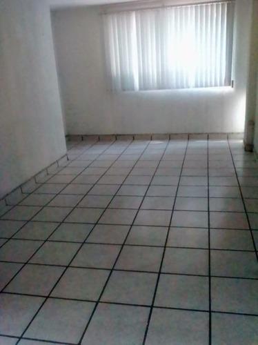 casa sola en civac / jiutepec - ber-63-cs