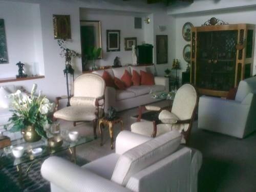 casa sola en club de golf bellavista, valle verde
