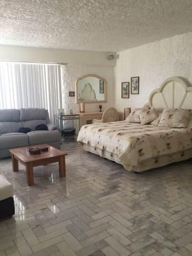 casa sola en costa azul / acapulco de juárez - cal-187-cc