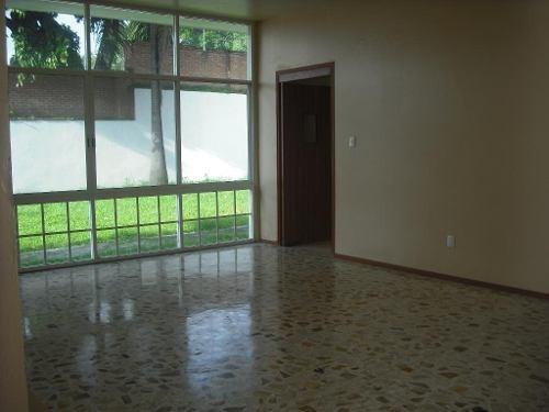 casa sola en cuernavaca centro / cuernavaca - grb-200-cs