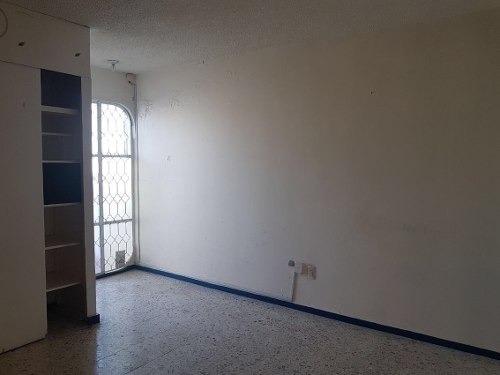 casa sola en del empleado / cuernavaca - roq-309-cs