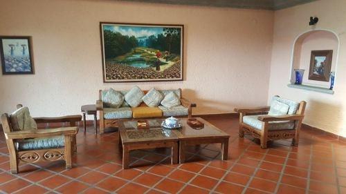 casa sola en delicias / cuernavaca - gsi-664-cs