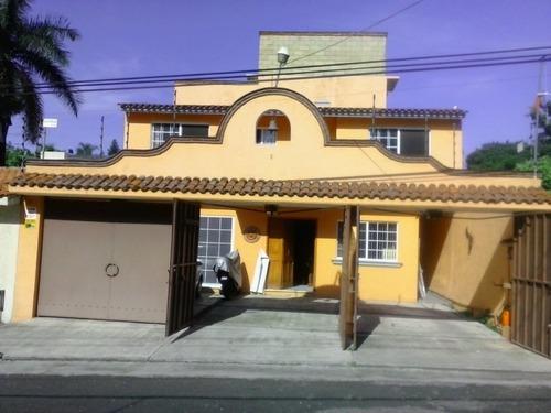 casa sola en delicias / cuernavaca - ifo-10-cs
