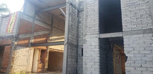 casa sola en delicias / cuernavaca - ifo-60-cs
