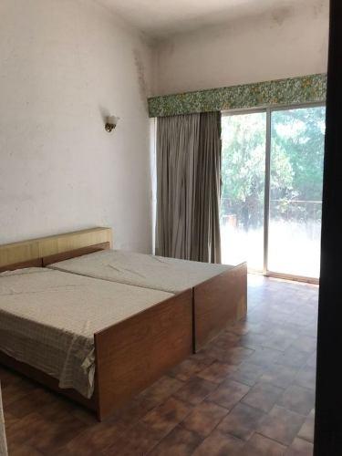 casa sola en delicias / cuernavaca - ims-1193-cs