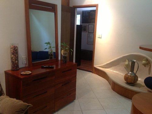 casa sola en delicias / cuernavaca - maru-122-cs#
