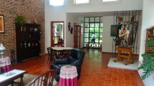 casa sola en delicias / cuernavaca - roq-278-cs614wa