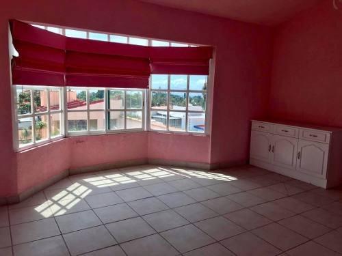 casa sola en delicias / cuernavaca - roq-404-cs