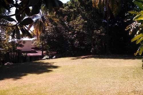 casa sola en delicias / cuernavaca - roq-95-cs-380wa