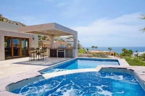 casa sola en el pedregal, villa soleil