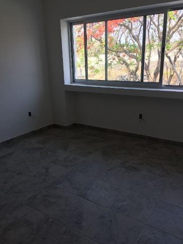 casa sola en el zapote / jiutepec - seq-31-cs