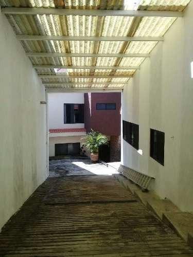 casa sola en emiliano zapata / emiliano zapata - grb-484-cs