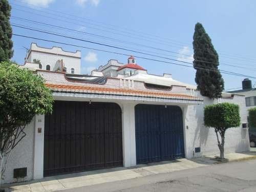 casa sola en flores magón 1a fracción / cuernavaca - iti-879-cs