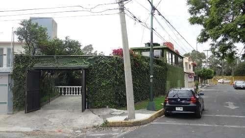 casa sola en granjas coapa, mazantepec