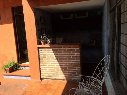 casa sola en granjas mérida / temixco - mrl-508-cs