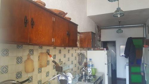 casa sola en hacienda tetela / cuernavaca - gsi-652-cs
