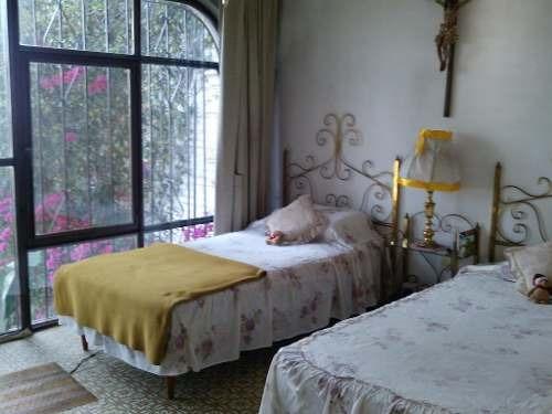 casa sola en insurgentes / cuernavaca - mrl-521-cs